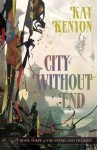 CitywithoutEnd