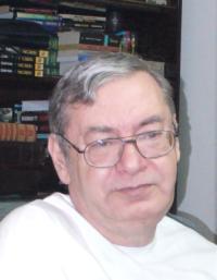 Liviu Radu-w200