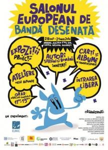 SEBD2010