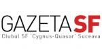 logo-GazetaSF