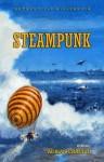 mb-craciun-steampunk-edwardmiller
