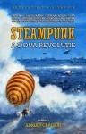 Adrian Craciun - Steampunk,2011w300