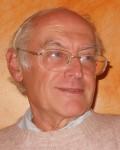 Mircea Oprita2w800h