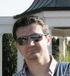 AdrianCraciun2