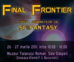 FINAL FRONTIER-tirg-de-carte-fsf-banner_300x250