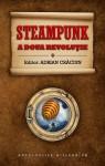 SteampunkHC - front