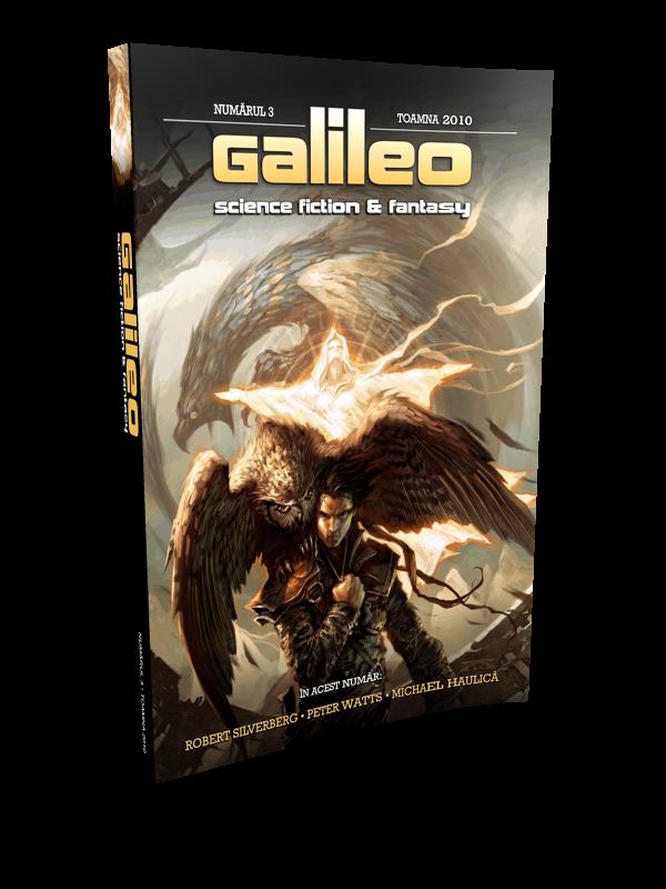 GalileoOnline