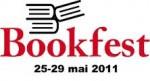 bookfest-2011