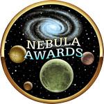 nebula-awards-logowhite