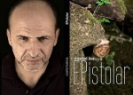 Costael Babos - EPistolar2