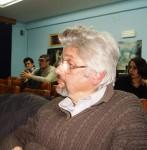 Florin Mircea Tudor-fotoNanuW