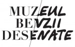 Logo_MBD_mic400w