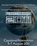 afis_romcon2011_300w