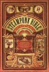 Jeff VanderMeer - Steampunk Bible