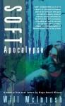03. Soft Apocalypse